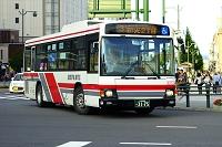 北海道小樽市 路線バス