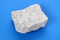 凝灰岩 堆積岩類 静岡県 伊豆の国市