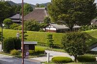 栃木県 足利学校