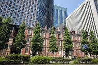 東京都 三菱一号館美術館