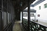 中国 水郷古鎮 南潯