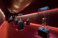 クレモナ ヴァイオリン博物館