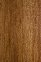チークの板 木目