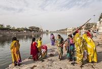 インド マディヤプラデシュ