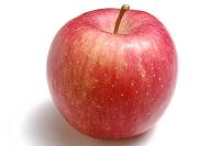 リンゴ(サンフジ)