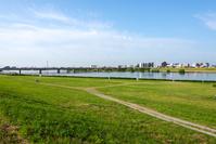 市川市運動公園