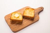 パン トースト