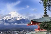日本 中部