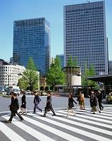 東京都 丸の内