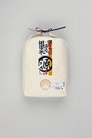 お米 高知県産棚田米コシヒカリ