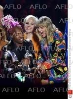 MTV ビデオミュージックアワード2019