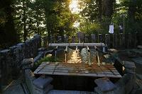 和歌山県 熊野那智大社
