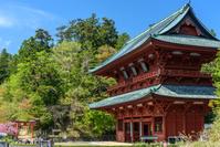 和歌山県 高野山