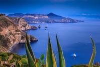 イタリア シチリア