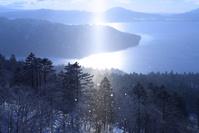 北海道 サンピラー