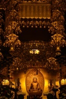 鎌倉 光明寺