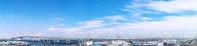 神奈川県 横浜市 ベイサイド