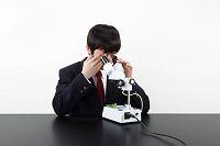 顕微鏡の基本的な使い方(3/3)