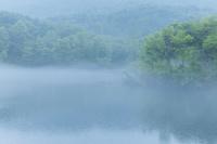 山形県 地蔵沼