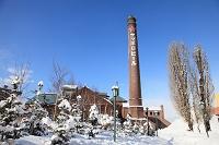 北海道 札幌市 サッポロビール園