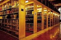 アメリカ ニューヨーク公共図書館