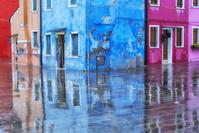 イタリア ヴェネト州 ヴェネツィア