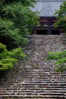 京都府 神護寺