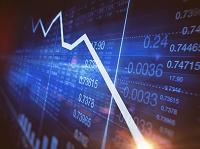 CG 証券取引イメージ