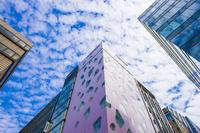 東京都 銀座 ビルのイメージ