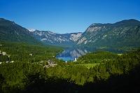 スロベニア ゴレンスカ地方