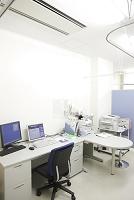 診察室イメージ