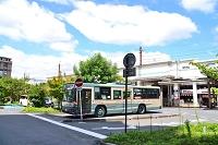 埼玉県 路線バス 西武バス