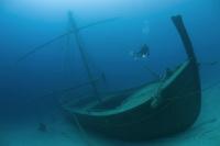 トルコ 地中海 リュキア
