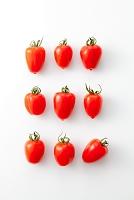 ミニトマト トマトベリー