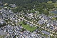 奈良県生駒郡 法隆寺