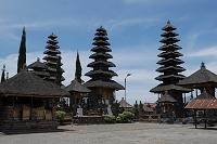 インドネシア バリ島 キンタマーニ