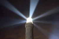 山口県 下関市 角島灯台