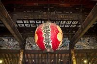 神奈川県 勝福寺