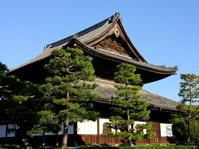 京都府 建仁寺法堂