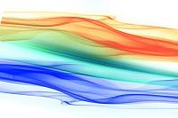 色彩の造形