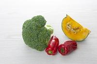 野菜(ビタミンE)