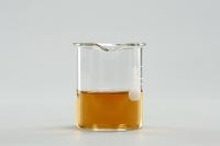 コーヒーシュガーを水に溶かす(4/A)