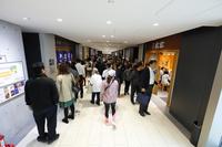 東京都 豊洲市場