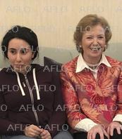 UAE、行方不明だったラティファ王女の写真公開
