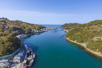 徳島県 小鳴門海峡