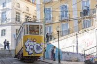 ポルトガル リスボン首都圏 リスボン県