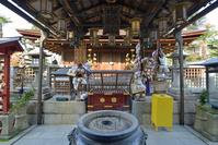 和歌山県 慈尊院 弥勒堂 重要文化財