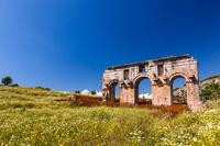 トルコ アンタルヤ県 パタラ遺跡