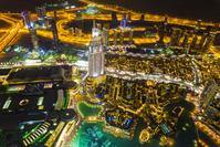 アラブ首長国連邦 ドバイ ドバイ市