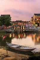 ベトナム 南中部